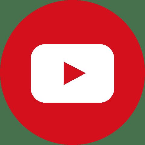 /youtube